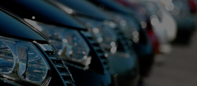 Licitacije vozila
