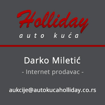 Darko Miletic