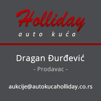 Dragan Djurdjevic