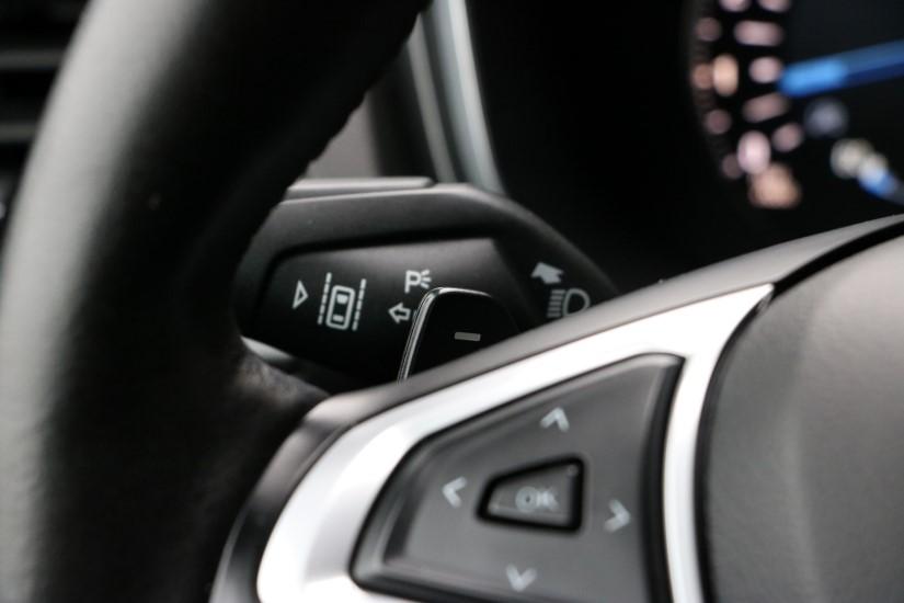 slika auta